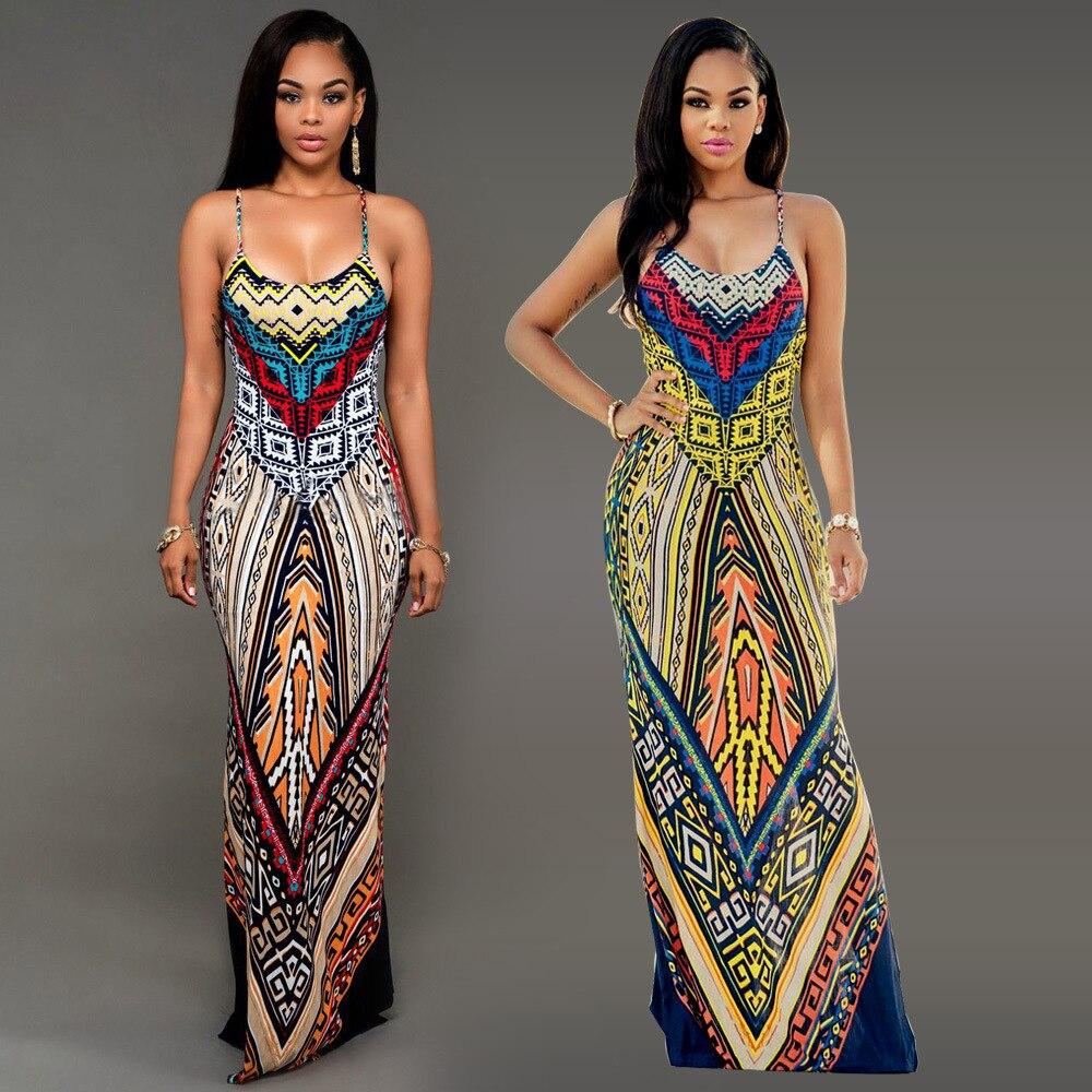 Wholesale Plus Size Bodycon Dresses – DACC