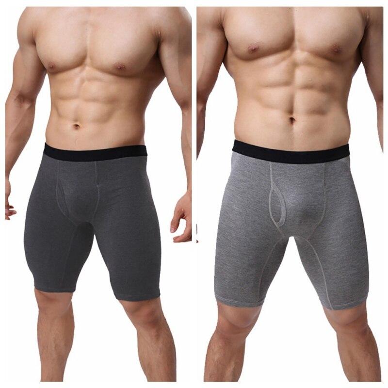 2018 Summer New Running Shorts Men Sport Bottom Football Short Gym Fitness Tight Short Pants Training Sports Shorts