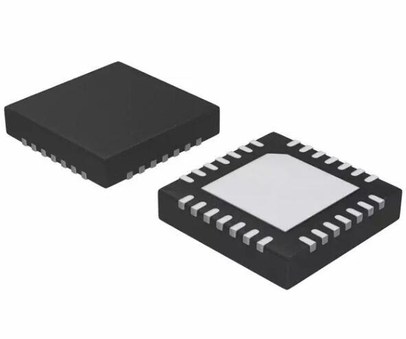 10 PCS CP2102-GMR QFN-28 SINGLE-CHIP USB TO UART BRIDGE
