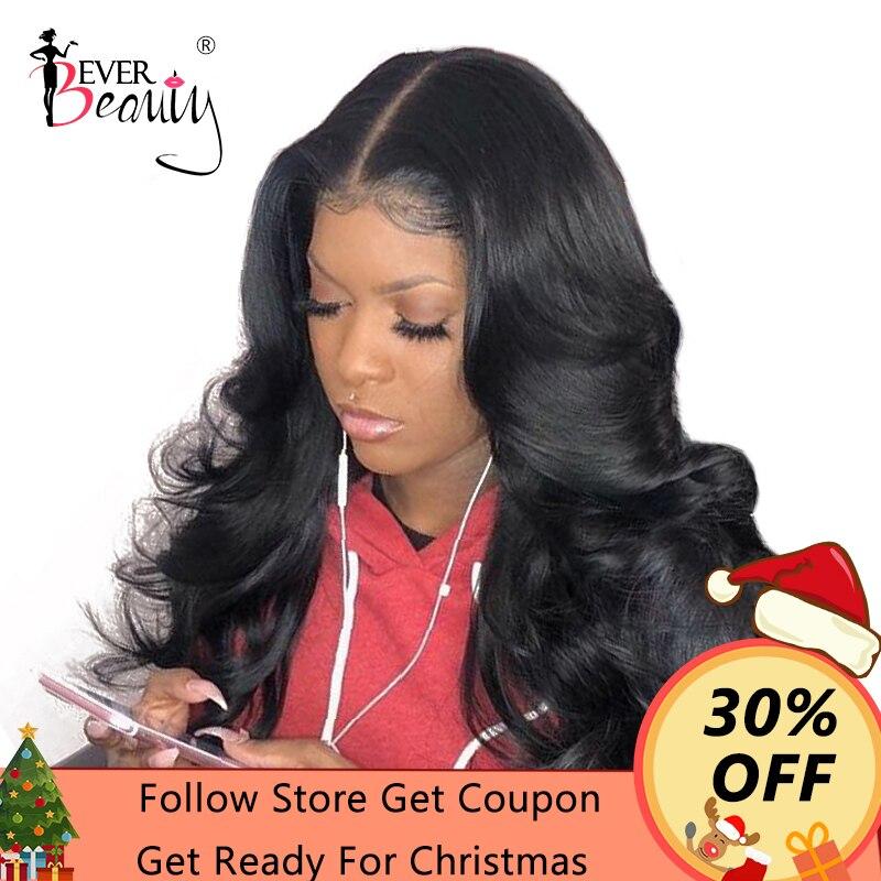 250% Плотность 13x6 синтетические волосы на кружеве натуральные волосы Искусственные парики для женщин с ребенком волос бразильский