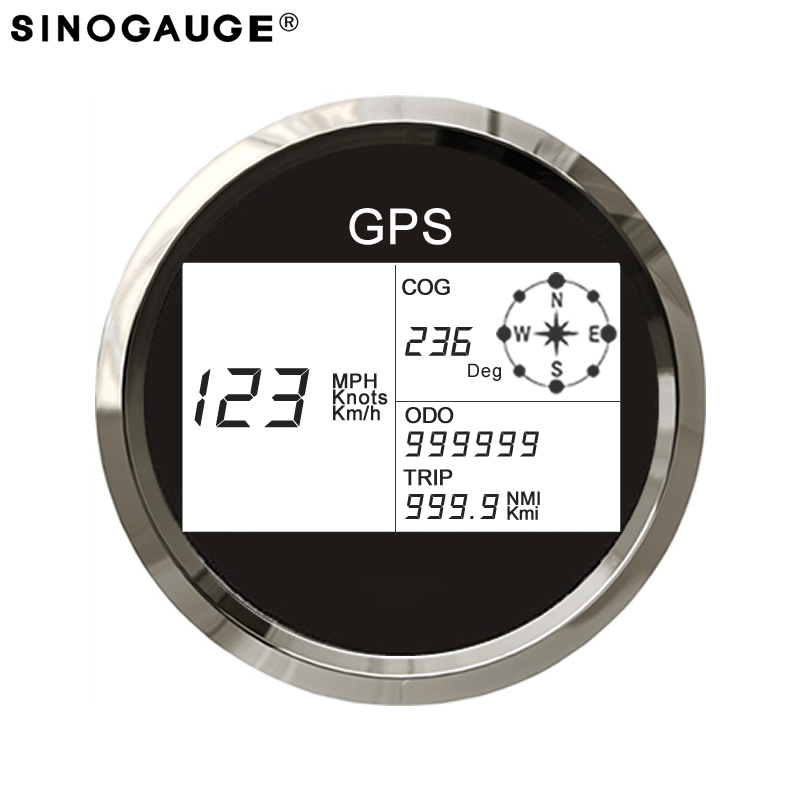 TLG85-BS 4