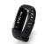 Lemado R5 PRO Inteligente HR y PB pulsera soporte de frecuencia cardíaca monitor de oxígeno arterial banda inteligente para android 4.4 ios 8.0 teléfonos