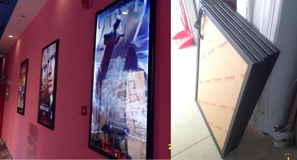 Niedlich 40 X 27 Plakatrahmen Galerie - Benutzerdefinierte ...
