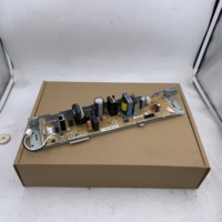 1PCX RM2 7291 RM2 7290 LaserJet Engine Control Power Board For HP M176 M177 M176n M177fw 176 177 Voltage Power Supply Board
