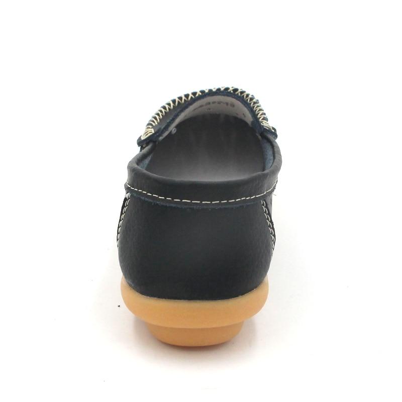 Genuino Antideslizante Mujeres La De Red Primavera Casuales Zapatos Negro Mujer blanco caqui Planos Cuero naranja wine Las Madre Timetang Confort pqYw8PP