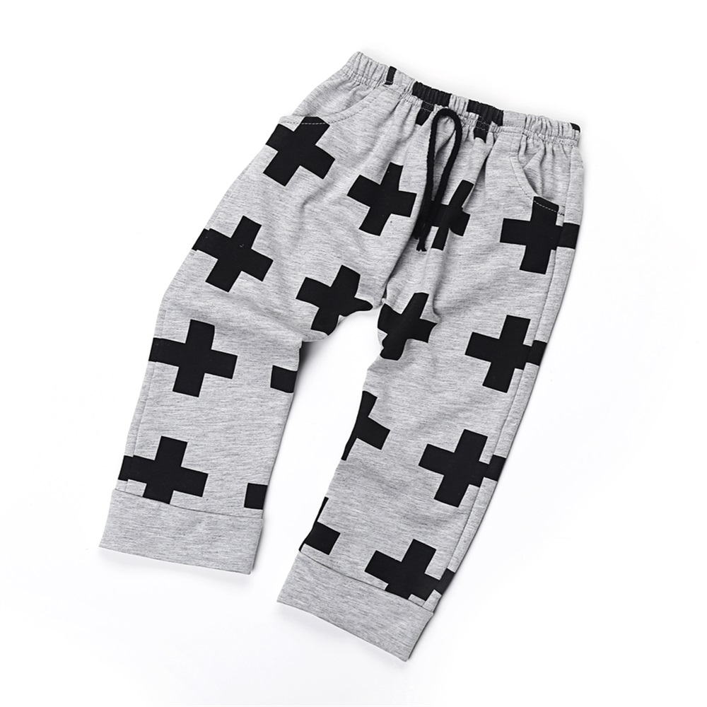 TANGUOANT-Baby-Pants-Fashion-Baby-Boys-Pants-Harem-Pants-For-Girls-Cross-Star-Children-Boy-Toddler-Child-Trousers-Baby-Clothes-2