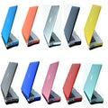Сумка для ноутбука чехол Для Macbook air 13 11 pro 13 15 сетчатки 12 кристалл shell Продаж Прозрачный Для Mac book Жесткий чехол без логотипа