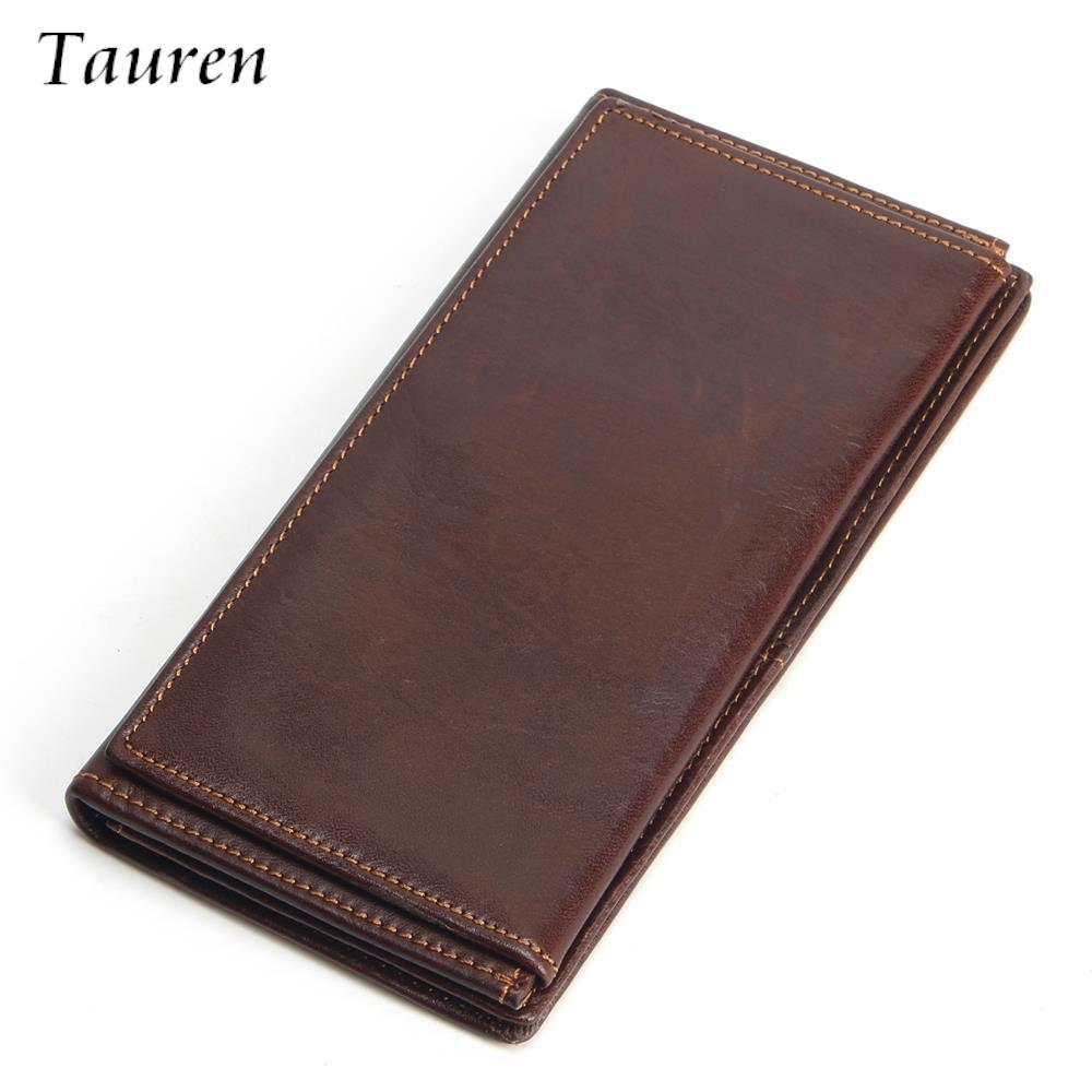 Leather Men Wallet Famous Brand Luxury Genuine Leather Purse Fashion Money Clip Short Wallet Masculina european and american fashion genuine leather embossing no zipper designer famous brand luxury short section men standard wallet