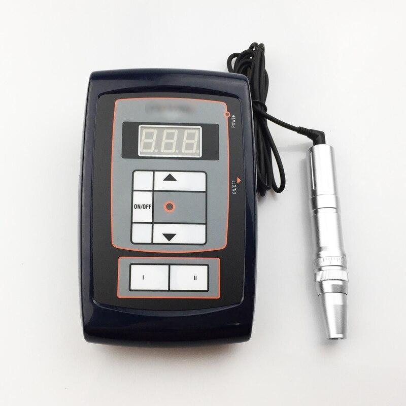 Chaude CPX3 Maquillage Permanent Machine pen Suisse Moteur De Tatouage Kits Pour Le Corps De Tatouage Sourcils Eyeliner Lèvres