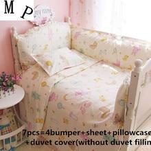 512d075f434f5 Vente en Gros baby bedding set Galerie - Achetez à des Lots à Petits ...