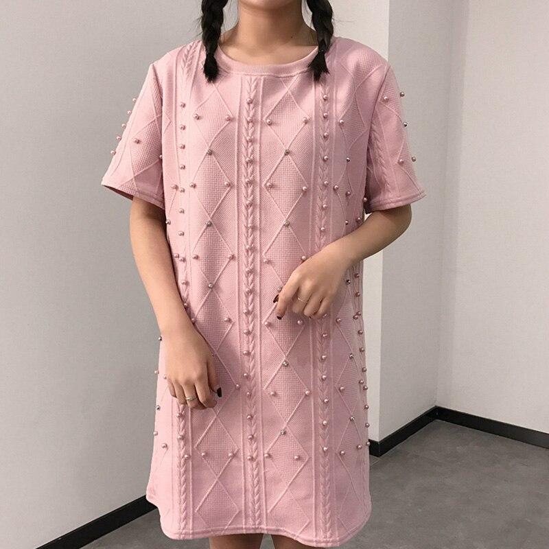 Donna White Dress de alta calidad - Compra lotes baratos de Donna ...