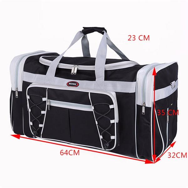 Travel Bag (2)_