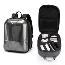 Fashion Fimi X8 SE Drone Bag Storage Travel Case for Xiaomi Fimi X8 SE RC Quadcopter Carrying Portable Bag Protect Accessories