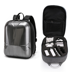 Image 1 - Fashion Fimi X8 SE Drone Bag Storage Travel Case for Xiaomi Fimi X8 SE RC Quadcopter Carrying Portable Bag Protect Accessories
