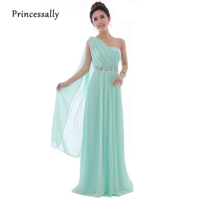 Алиэкспресс платья для подружек невесты