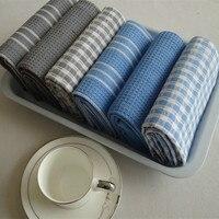 Tea Towel Living Textiles Napkin Kitchen Napkin A Set Of Three