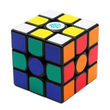Gan 356 Air Master puzzle magic speed cube 3x3x3 professionelle gans cubo magico gan356 Air spielzeug für kinder