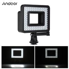 Dimbare Led Lamp Action.Oothandel Led Ring Light Action Camera Gallerij Koop Goedkope Led