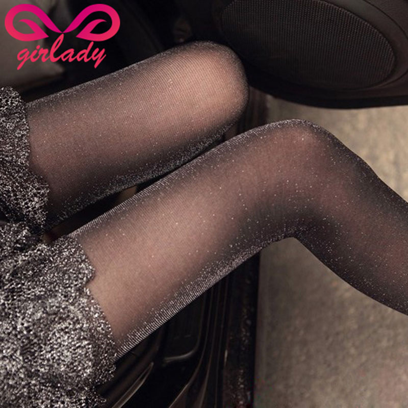 Final, sorry, silk pantyhose for women think