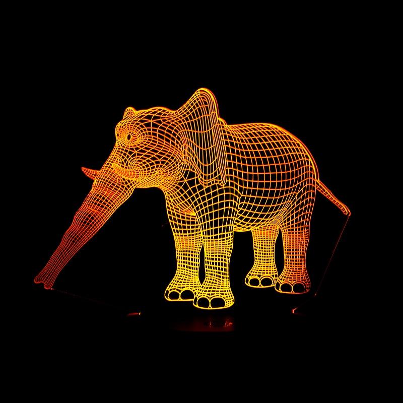 Luzes da Noite noite luzes coloridas lâmpada quarto Estilo : Lovely Cartoon Fashion
