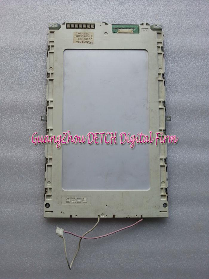 Industrial display LCD screenLRUGB4051A LRUGB4051B  LRUGB4051C LCD screen lc171w03 b4k1 lcd display screens