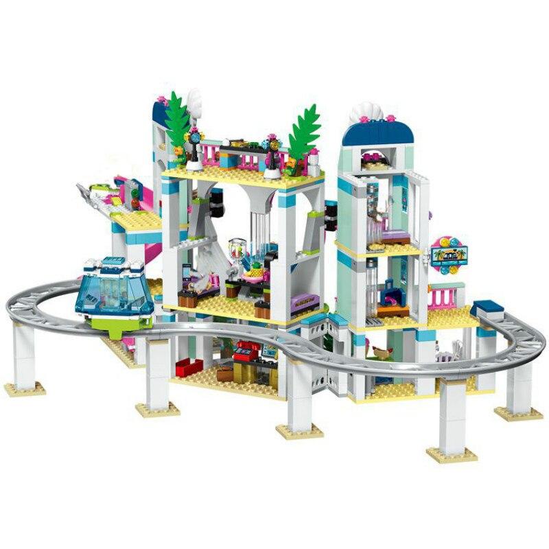 2019-New-Friends-The-Heartlake-City-Resort-Model-Compatible-block-Friends-41347-Building-Block-Brick-Toys (1)