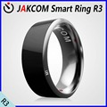 Jakcom Smart Ring R3 Hot Sale In Consumer Electronics Radio As Portable Dab Radio Radios Fm Radio Despertador Fm