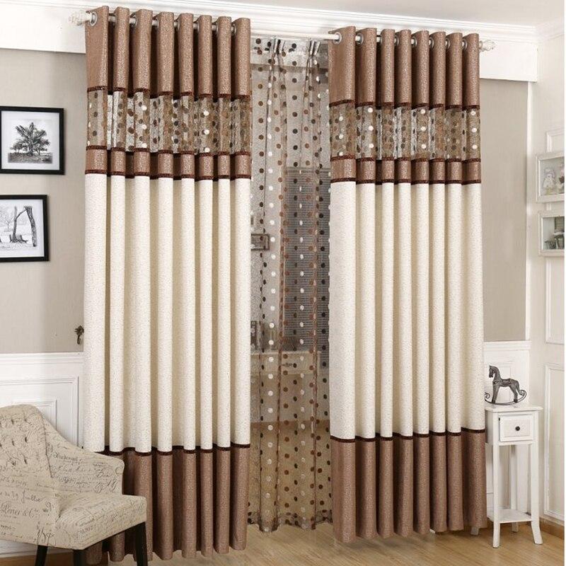 Popular Chenille Stripe Fabric Buy Cheap Chenille Stripe