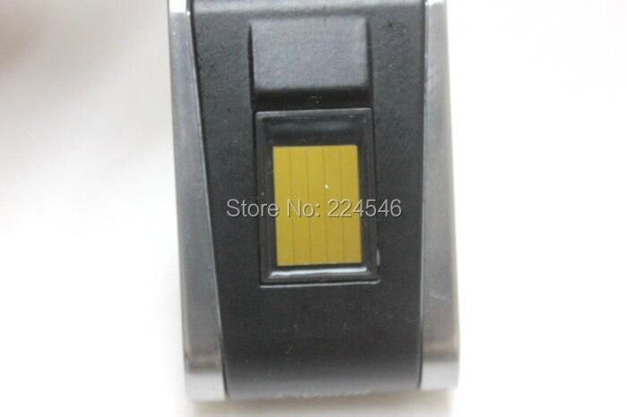 Zvetco Verifi P5000-3