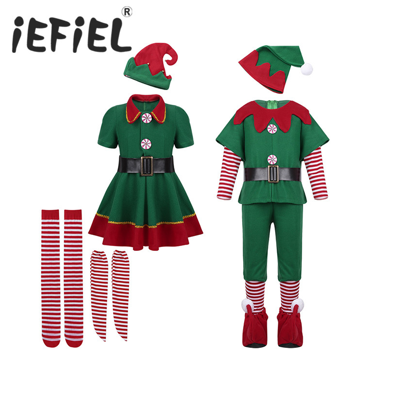 top 10 elves outfits brands and get free shipping - 1ifcalhf