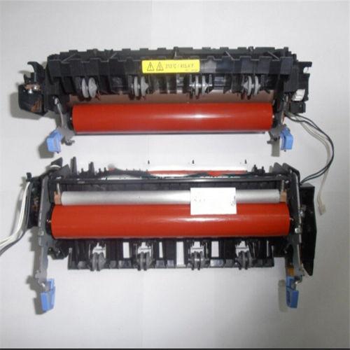 110V FOR BROTHER FUSER UNIT ASSEMBLY MFC-8660 MFC-8860 MFC-8870 HL-5240 HL-5250 110V alzenit for brother dcp 9010 dcp9010 mfc 9120 mfc 9140 mfc 9340 mfc 9120 9140 9340 original used fuser unit assembly 220v