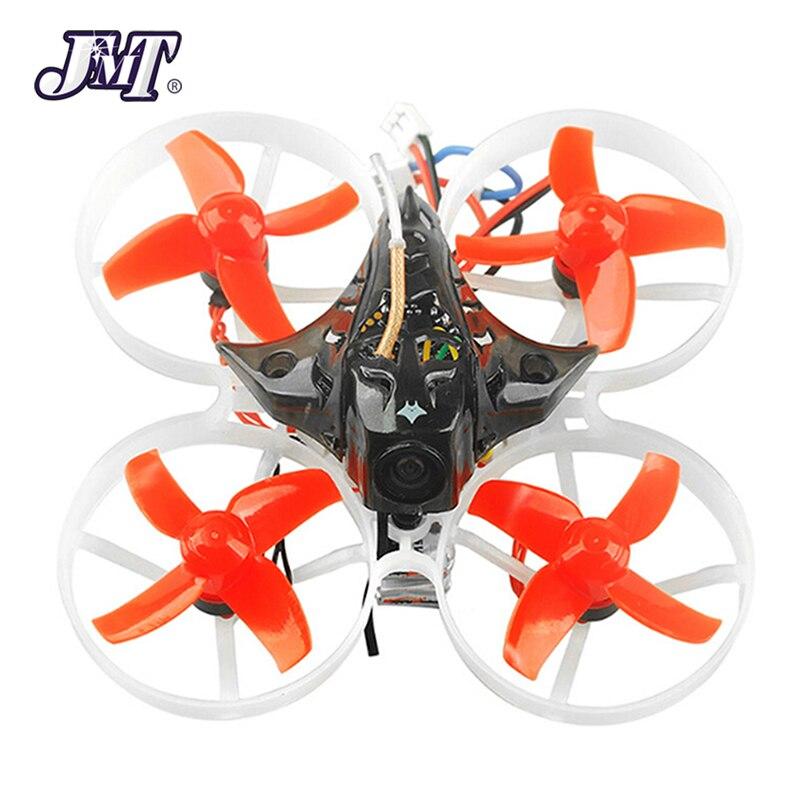 JMT Happymodel Mobula7 75mm Bwhoop Crazybee F4 Pro OSD 2 S FPV Racing Drone Quadcopter w/Upgrade BB2 ESC 700TVL BNF-in Onderdelen & accessoires van Speelgoed & Hobbies op  Groep 3