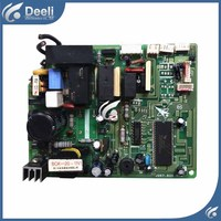 good working for air conditioning computer board KFR 35GW/EQ board JUK7.820.039 on sale computer sale computer switch computer base -