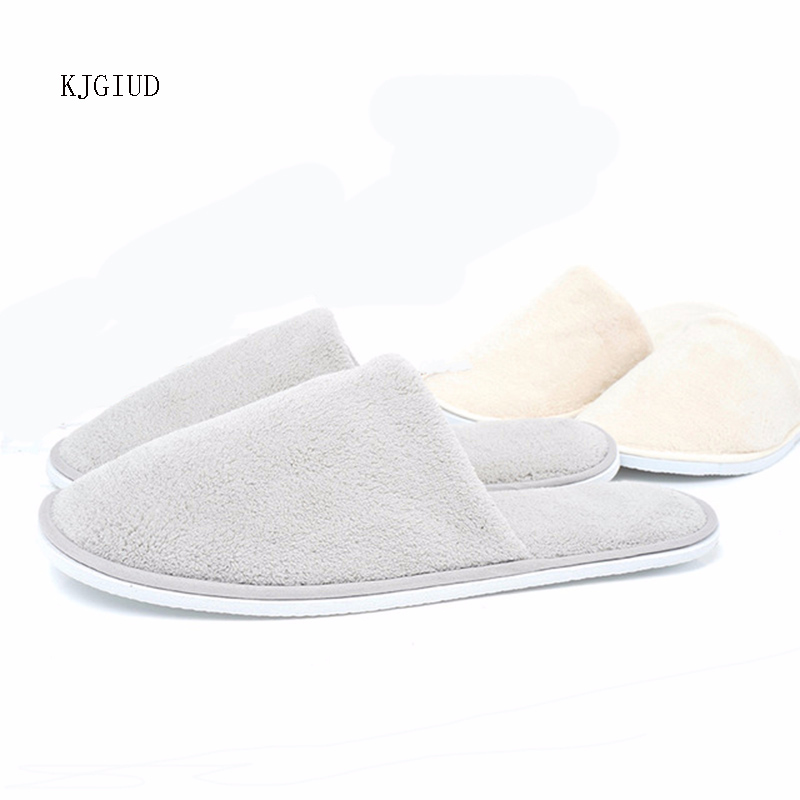 2019 Indoor Home Mens Slippers Mens Guest Hotel Disposable Home Slippers Beauty Salon Club Slippers Women Chinelo Pantuflas2019 Indoor Home Mens Slippers Mens Guest Hotel Disposable Home Slippers Beauty Salon Club Slippers Women Chinelo Pantuflas