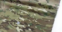 Cotton polyester fabric,tecidos a metro,Camouflage fabrics clothing Khaki Drills dance camo,150CM,Casual pants material B3002