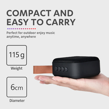 T5 Wireless Bluetooth Mini Speaker Stereo