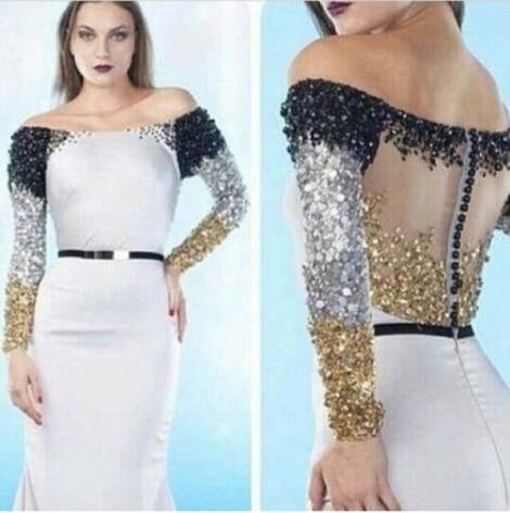get cheap forever unique dress aliexpress