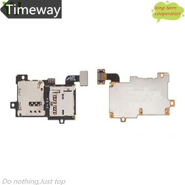 Timeway 10 pieces lot SIM and font b SD b font font b Card b font
