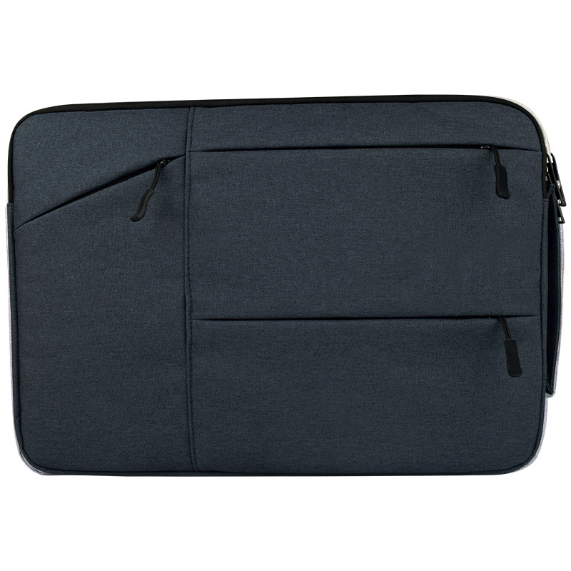 14 Inch Laptop Sleeve Bag For Jumper EZBOOK 3S Laptop 14 Inch Tablet PC Case Nylon