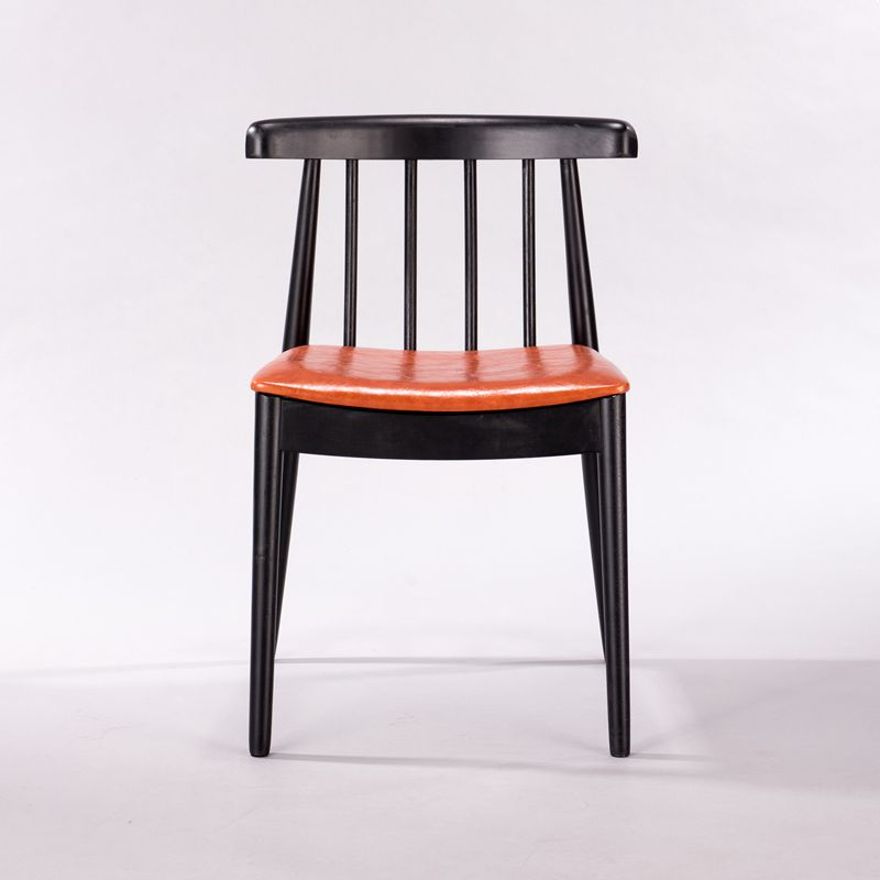 Black Wood Dining Chair compare prices on black wood dining chairs- online shopping/buy