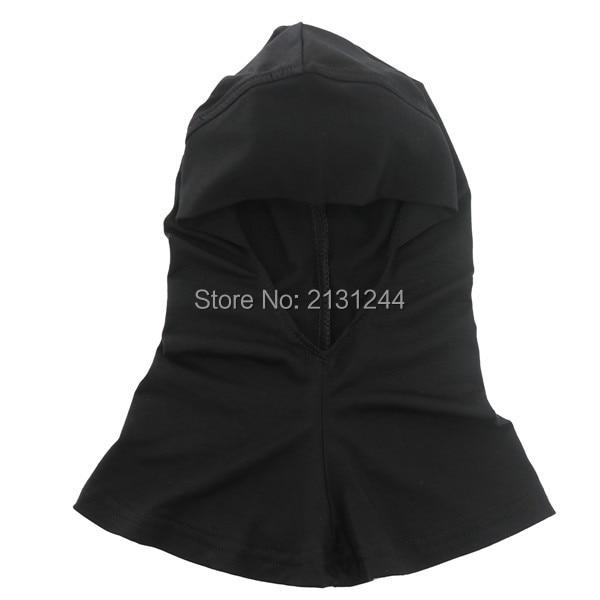 hijab caps605