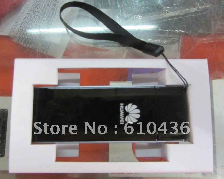 Instock atbloķēts Huawei E392 4G LTE USB modems E392U-21 4G datu karte atbalsta LTE TDD FDD