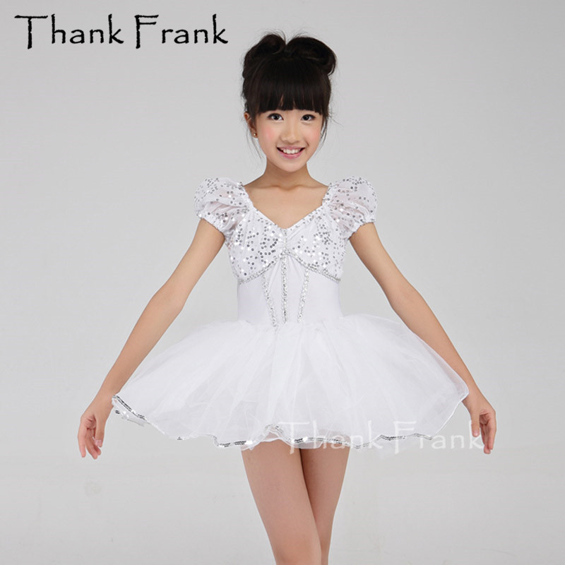 white-sequin-professional-font-b-ballet-b-font-tutu-dress-for-girls-kids-adult-puff-sleeve-princess-dance-costume-c48