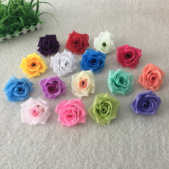 8cm artificial flowers heads 100pcs tiffany blue champagne rose 8cm artificial flowers heads 100pcs tiffany blue champagne rose flower ball head silk flowers for home mightylinksfo
