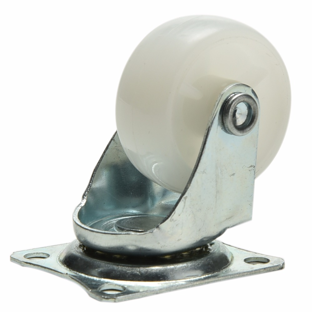 Compare Prices on Table Wheels- Online Shopping/Buy Low Price ...