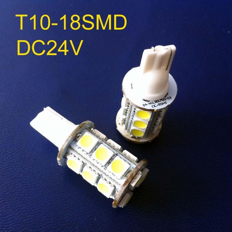 High quality 12V-24v led interior light 158,168,194,912,W5W,W3W,E1 W6i,501,2825,2827,2821,12256,12961,37 free shipping 5pcs/lot