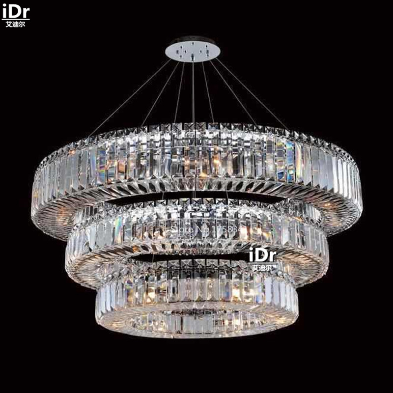 Modern Chandelier Wholesale: Online Buy Wholesale Contemporary Chandelier From China