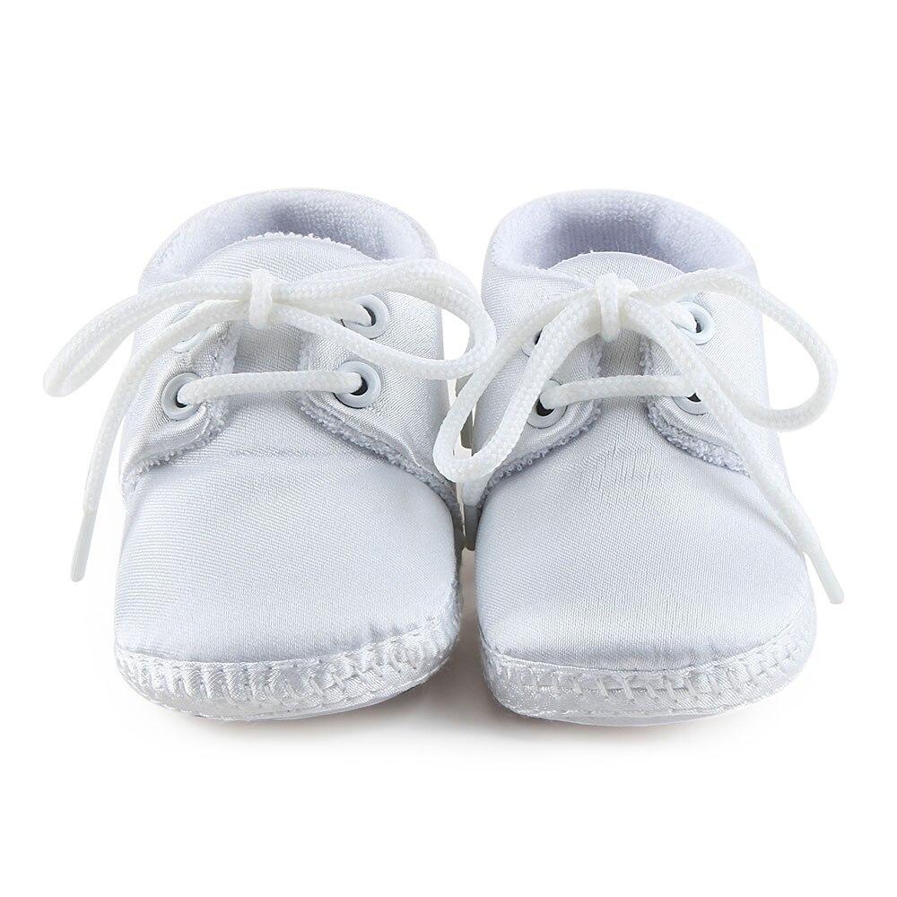 Popular Boy Christening Shoes Buy Cheap Boy Christening