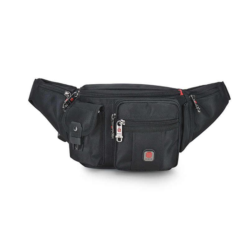 Pacote Peito pacote de cintura Sacos de homens carteiras messenger bag Bloco de Fanny Para mulheres Cinto de dinheiro Cintura Packs Saco do telefone Bolsa de Viagem Bum Hip saco