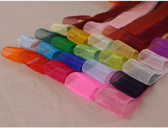 pas cher emballage matériaux-achetez des lots à petit prix